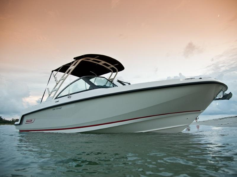 Bowrider Boats for Sale Gold Coast