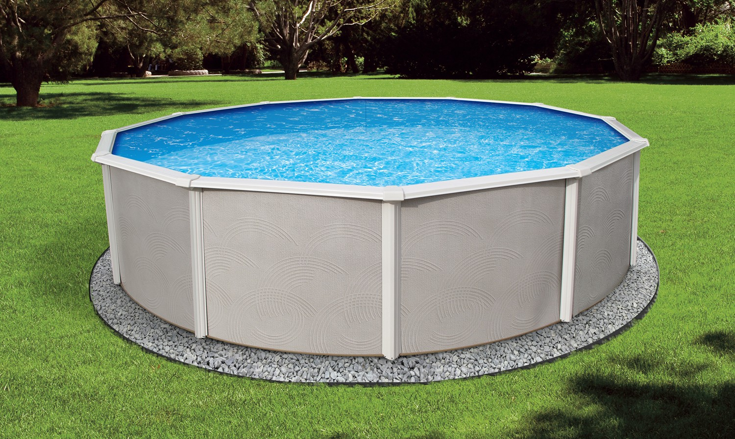 Buy Above Ground Pool